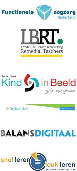 beroepsvereniging remedial teachers