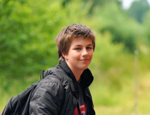 25 Leer-en concentratietips voor beelddenkende pubers