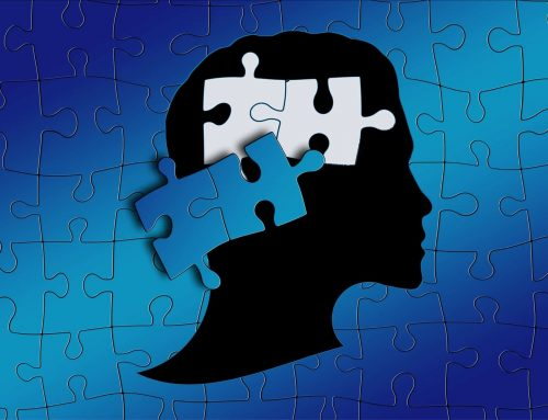 Wat is dyslexie en wat zijn de gevolgen?